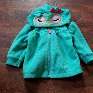 Other - Toddler jacket